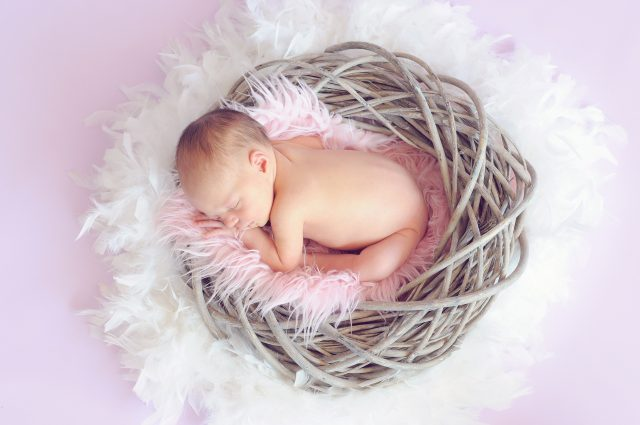 18 great ideas for new born baby wishes there are many possibilities of expressing your love at an ecstatic time like this however consider your relation with the parents while expressing a wish m4hsunfo